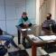 Imagen de la noticia PROYECTO COLECTIVIDADES EXTRANJERAS EN TRES ARROYOS