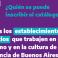 Imagen de la noticia CATÁLOGO DE ESTABLECIMIENTOS TURÍSTICOS Y CULTURALES