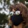 Imagen de la noticia Ganadores de la primera fecha del Fototurismo Tres Arroyos