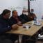 Imagen de la noticia Reunión con el Intendente Sánchez y Fomento de Reta