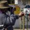 Imagen de la noticia GANADORES DE LA SEGUNDA FECHA DEL FOTOTURISMO TRES ARROYOS