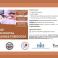 Imagen de la noticia Capacitación: Marketing digital para prestadores turísticos