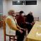Imagen de la noticia El Director de Turismo junto al Intendente Sánchez en Orense