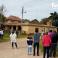Imagen de la noticia Primera fecha del Fototurismo Tres Arroyos en San Mayol