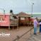 Imagen de la noticia Toma de posesión de balnearios en Reta